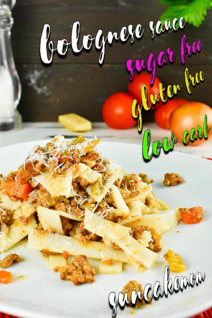 Bolognese-sauce-recipe-Pinterest-SunCakeMom