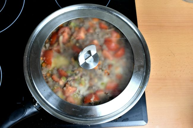 Bolognese-sauce-recipe-process-11-SunCakeMom