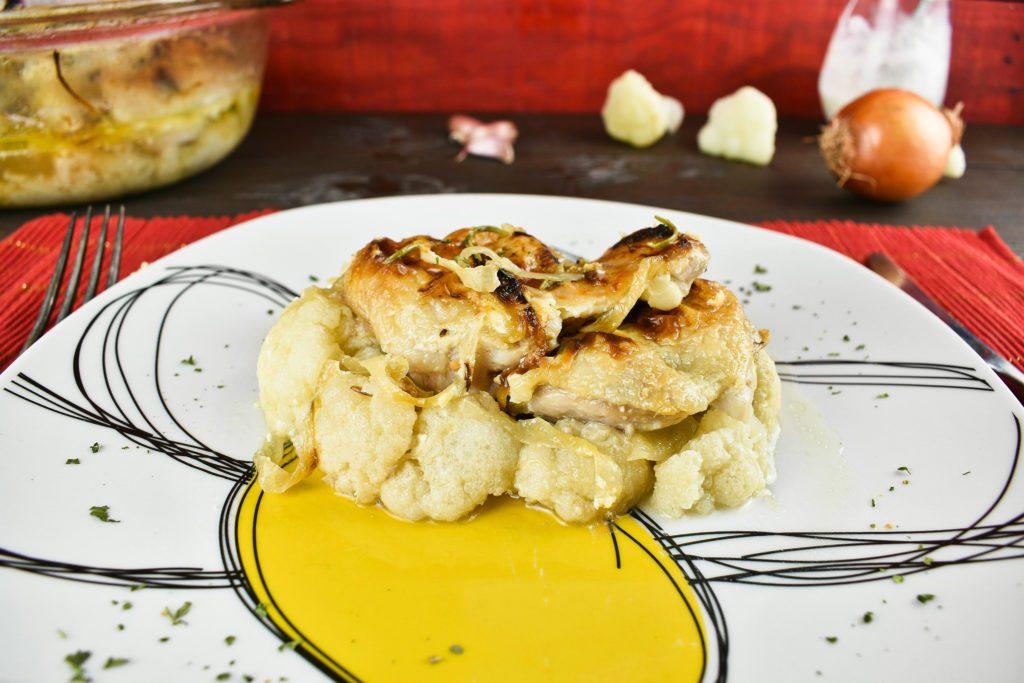 Cauliflower-chicken-casserole-1-SunCakeMom