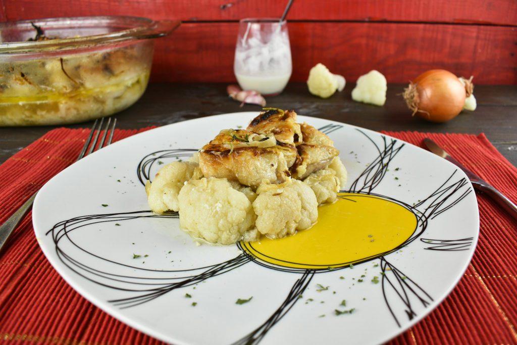 Cauliflower-chicken-casserole-2-SunCakeMom