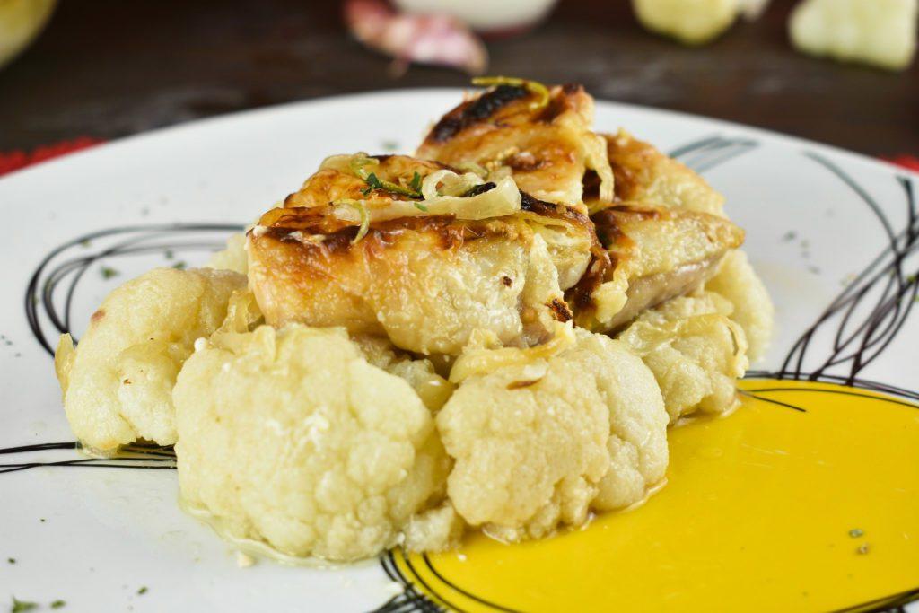 Cauliflower-chicken-casserole-3-SunCakeMom