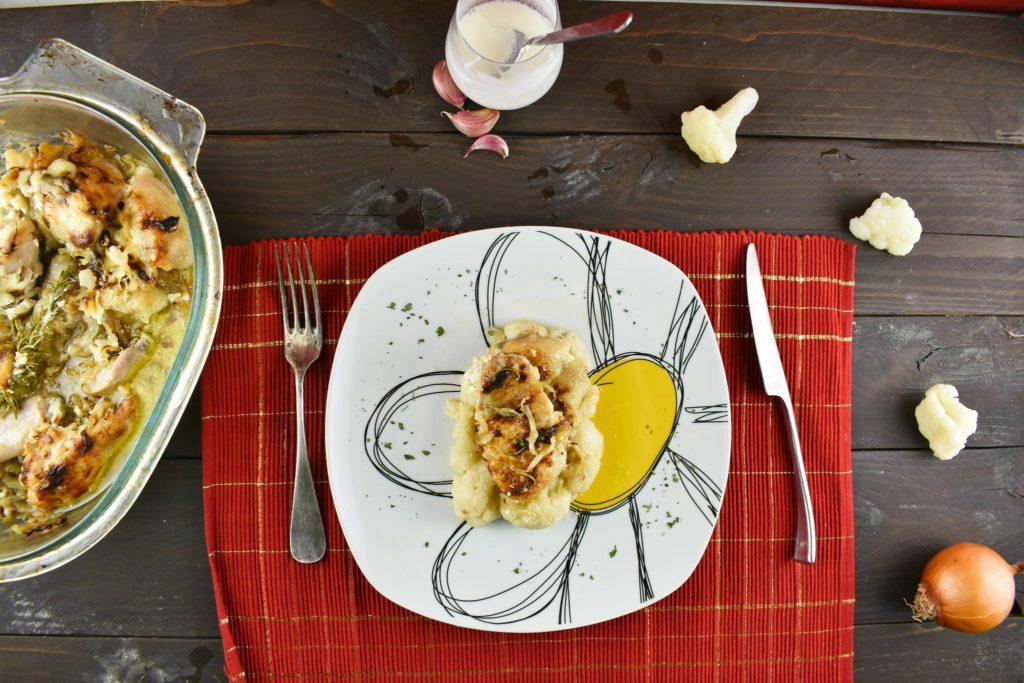 Cauliflower-chicken-casserole-4-SunCakeMom