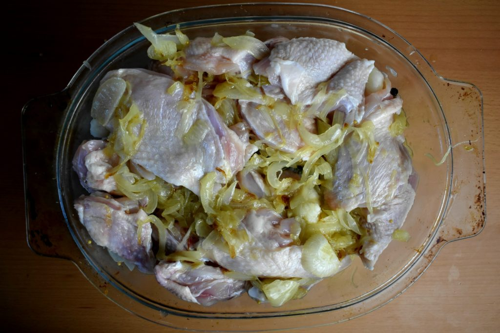 Cauliflower-chicken-casserole-process-8-SunCakeMom