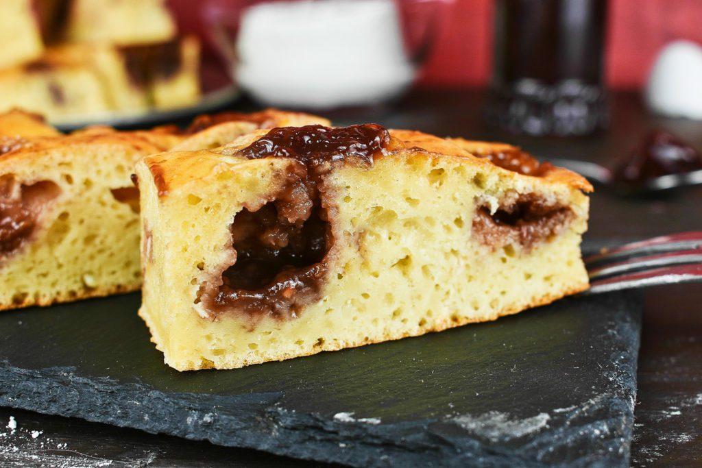 Cottage-cheese-cake-2-SunCakeMom