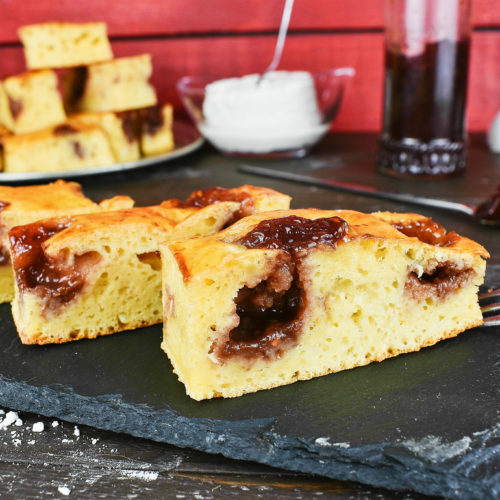 Cottage-cheese-cake-3-SunCakeMom