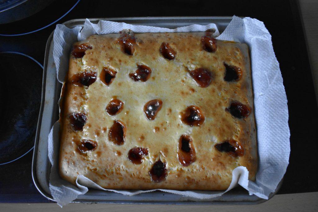 Cottage-cheese-cake-process-10-SunCakeMom