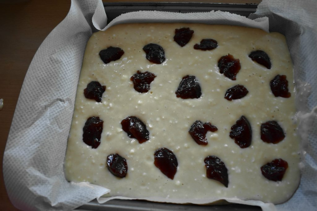 Cottage-cheese-cake-process-9-SunCakeMom