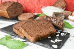 Dairy-sugar-gluten-free-chocolate-cake-1-SunCakeMom