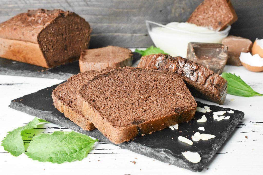 Dairy-sugar-gluten-free-chocolate-cake-3-SunCakeMom