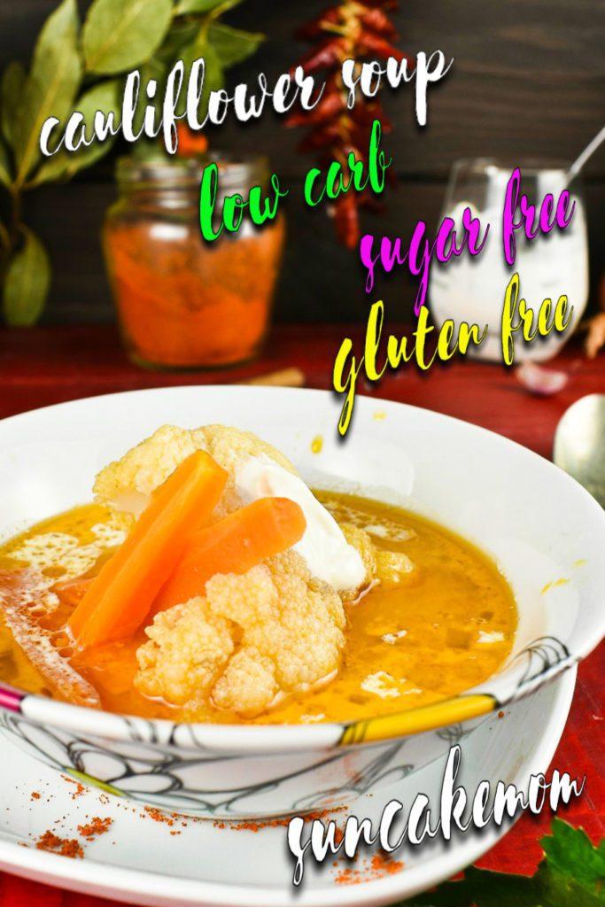 Easy-cauliflower-soup-recipe-Pinterest-SunCakeMom