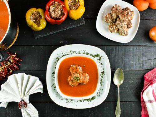 Gluten-free-meatballs-recipe-3-SunCakeMom