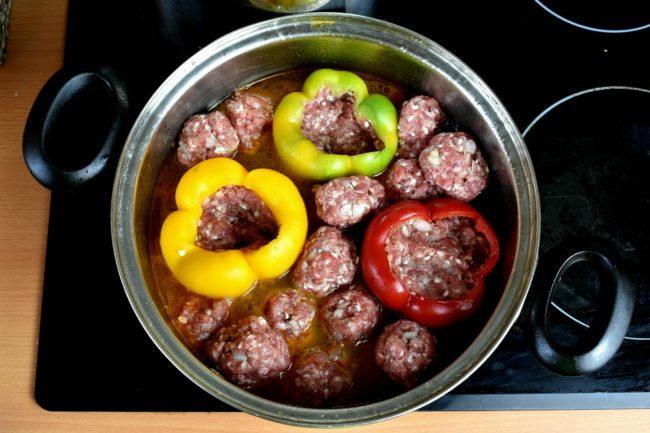 Gluten-free-meatballs-recipe-process-10-SunCakeMom