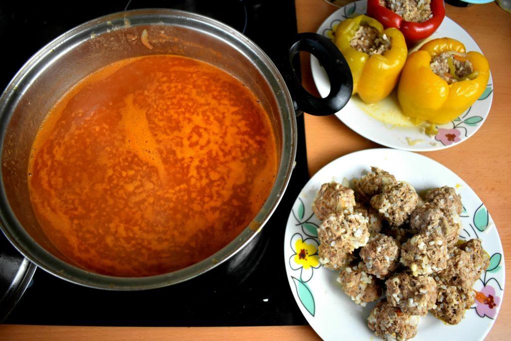 Gluten-free-meatballs-recipe-process-14-SunCakeMom