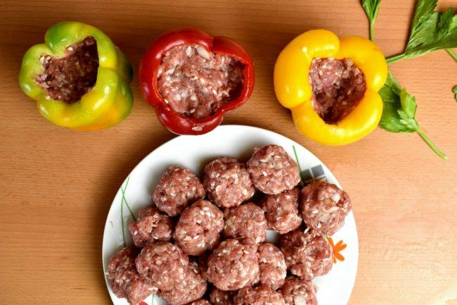 Gluten-free-meatballs-recipe-process-9-SunCakeMom