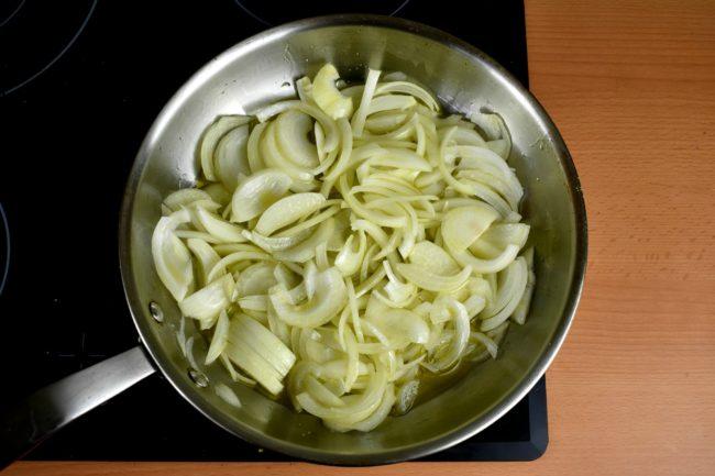 Lecho-recipe-process