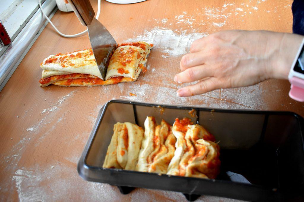 Pull-apart-pizza-bread-process-2-SunCakeMom