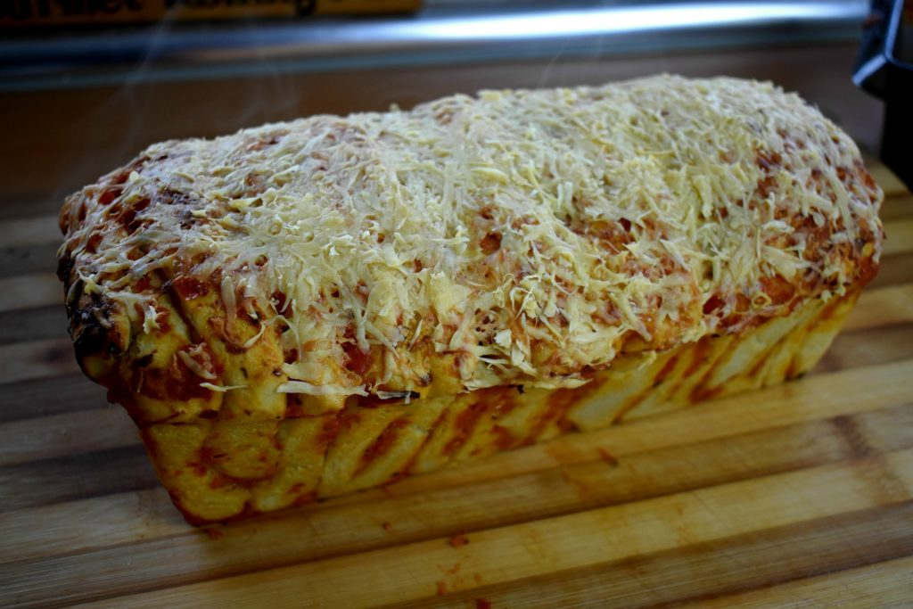 Pull-apart-pizza-bread-process-7-SunCakeMom