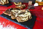 Chocolate-pull-apart-bread-1-SunCakeMom
