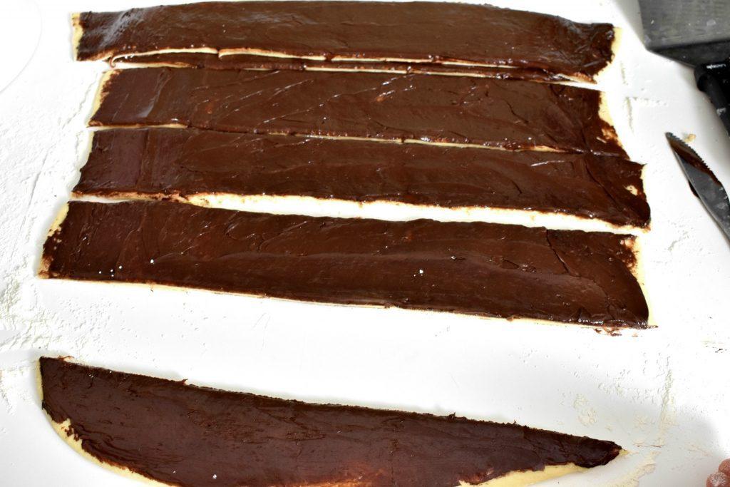 Chocolate-pull-apart-bread-process-6-SunCakeMom