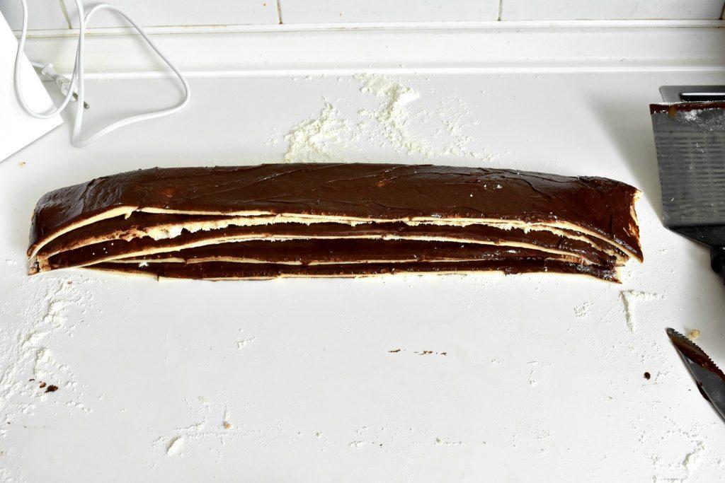 Chocolate-pull-apart-bread-process-7-SunCakeMom