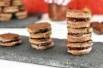 Chocolate-shortbread-cookies-recipe-1-SunCakeMom