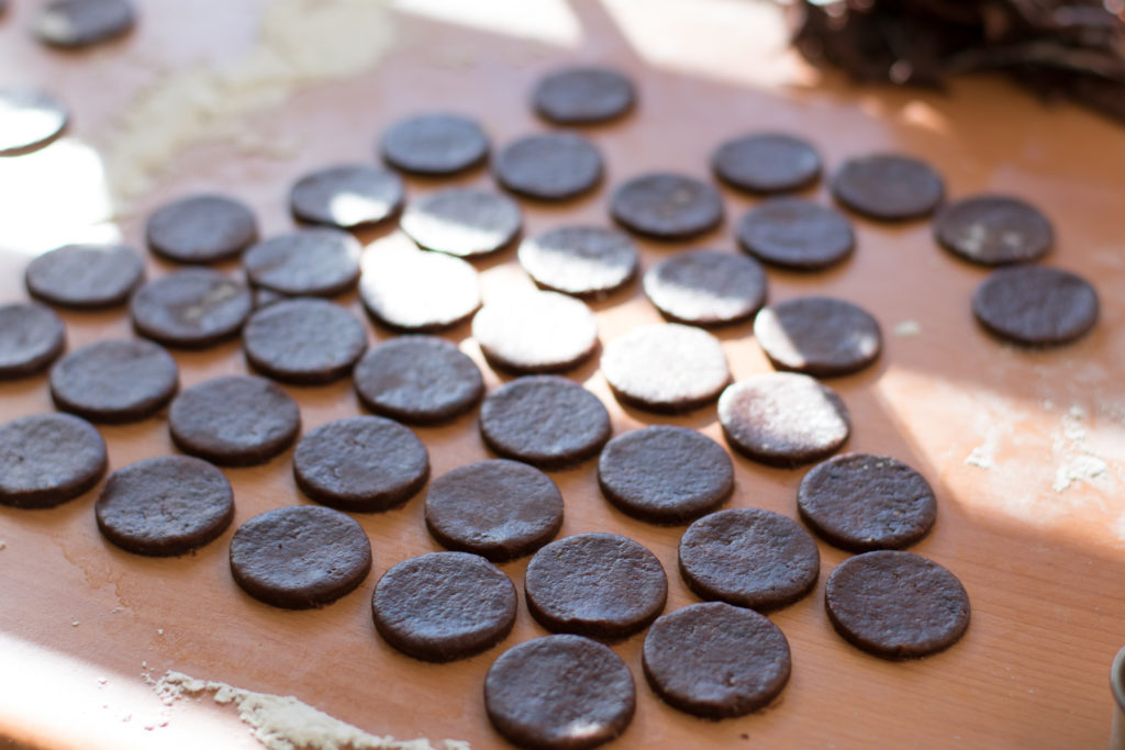 Chocolate-shortbread-cookies-recipe-Process-1-SunCakeMom