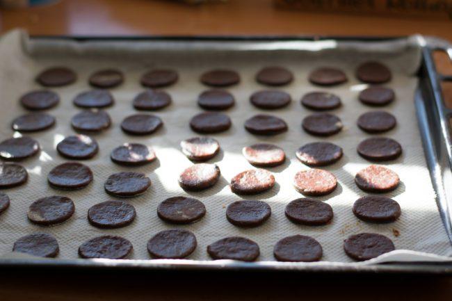 Chocolate-shortbread-cookies-recipe-Process-2-SunCakeMom