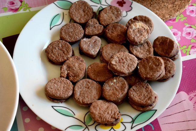 Chocolate-shortbread-cookies-recipe-process-4-SunCakeMom