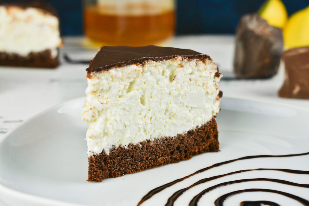 Cottage-Cheese-Chocolate-Cake-1-SunCakeMom