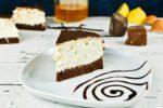 Cottage-Cheese-Chocolate-Cake-2-SunCakeMom
