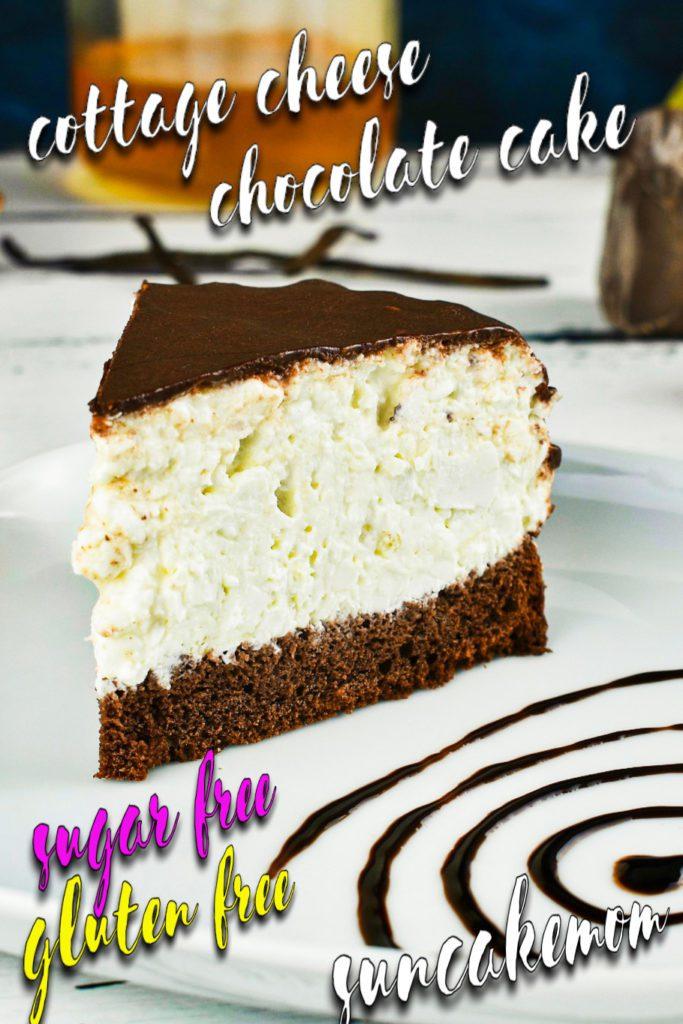 Cottage-Cheese-Chocolate-Cake-Pinterest-SunCakeMom