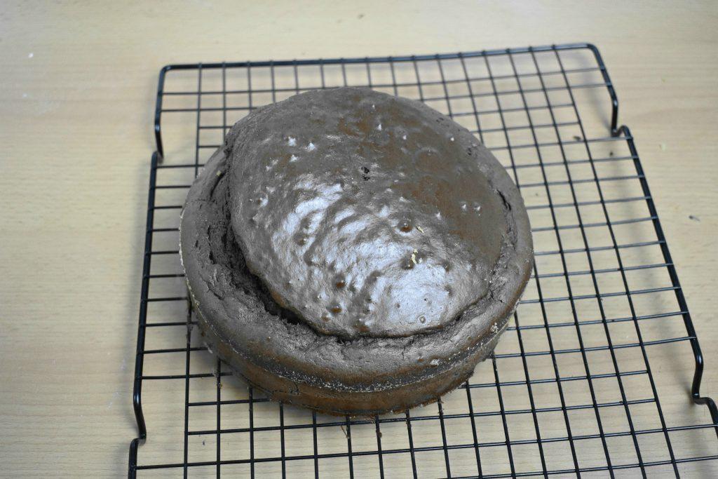 Cottage-Cheese-Chocolate-Cake-process-12-SunCakeMom