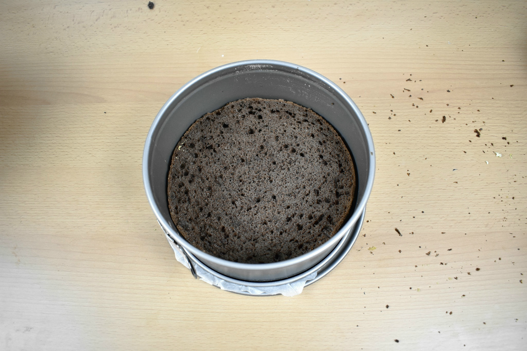 Cottage-Cheese-Chocolate-Cake-process-15-SunCakeMom