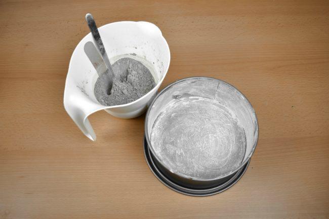 Cottage-Cheese-Chocolate-Cake-process-2-SunCakeMom