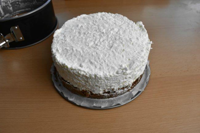 Cottage-Cheese-Chocolate-Cake-process-20-SunCakeMom