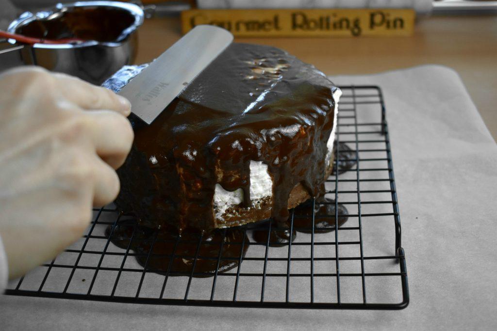 Cottage-Cheese-Chocolate-Cake-process-27-SunCakeMom