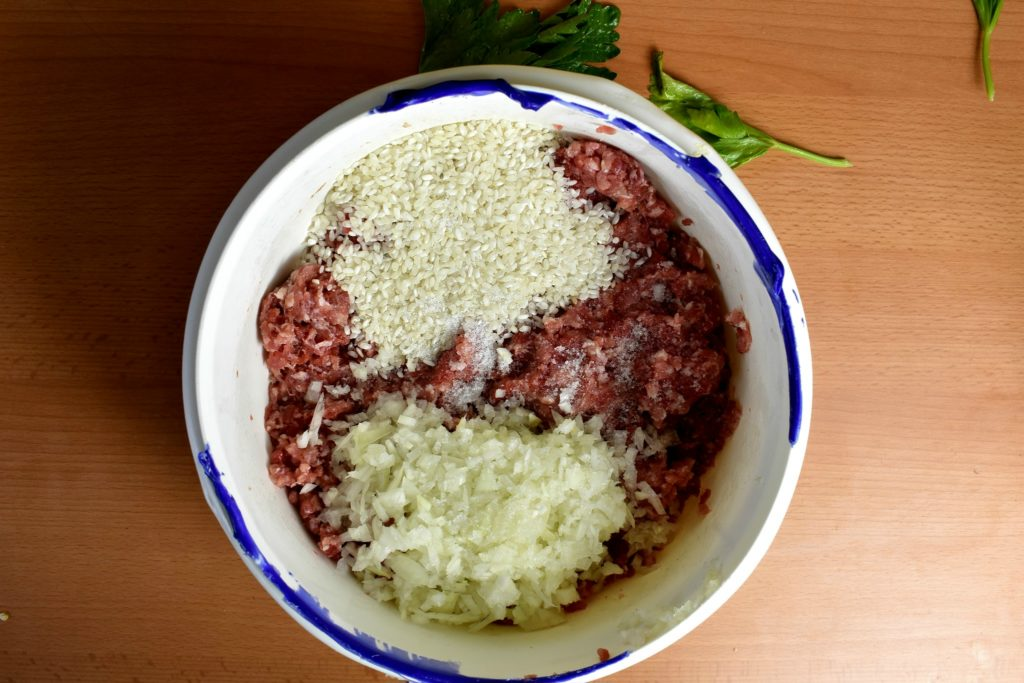 Gluten-free-meatballs-recipe-process-16-SunCakeMom