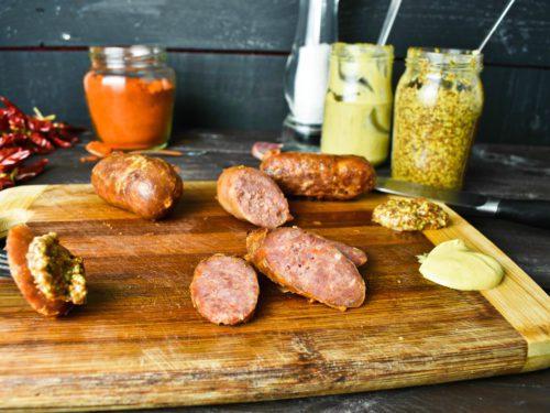 How-to-make-sausage-Breakfast-sausage-recipe-2-SunCakeMom