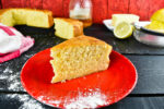 Lemon-pound-cake-recipe-1-SunCakeMom