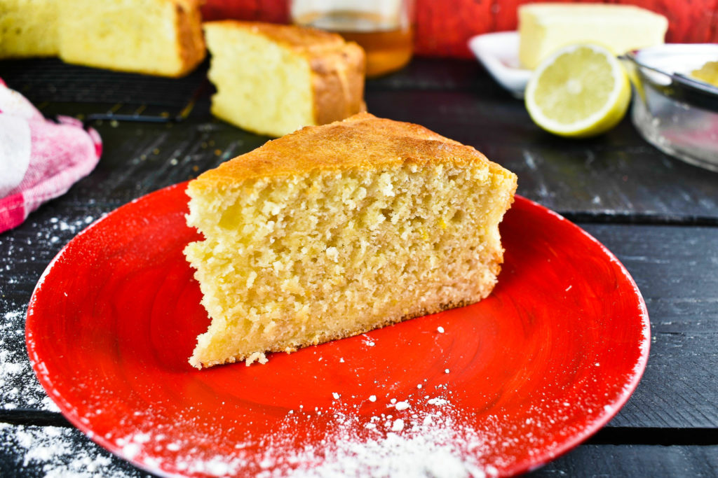 Lemon-pound-cake-recipe-2-SunCakeMom