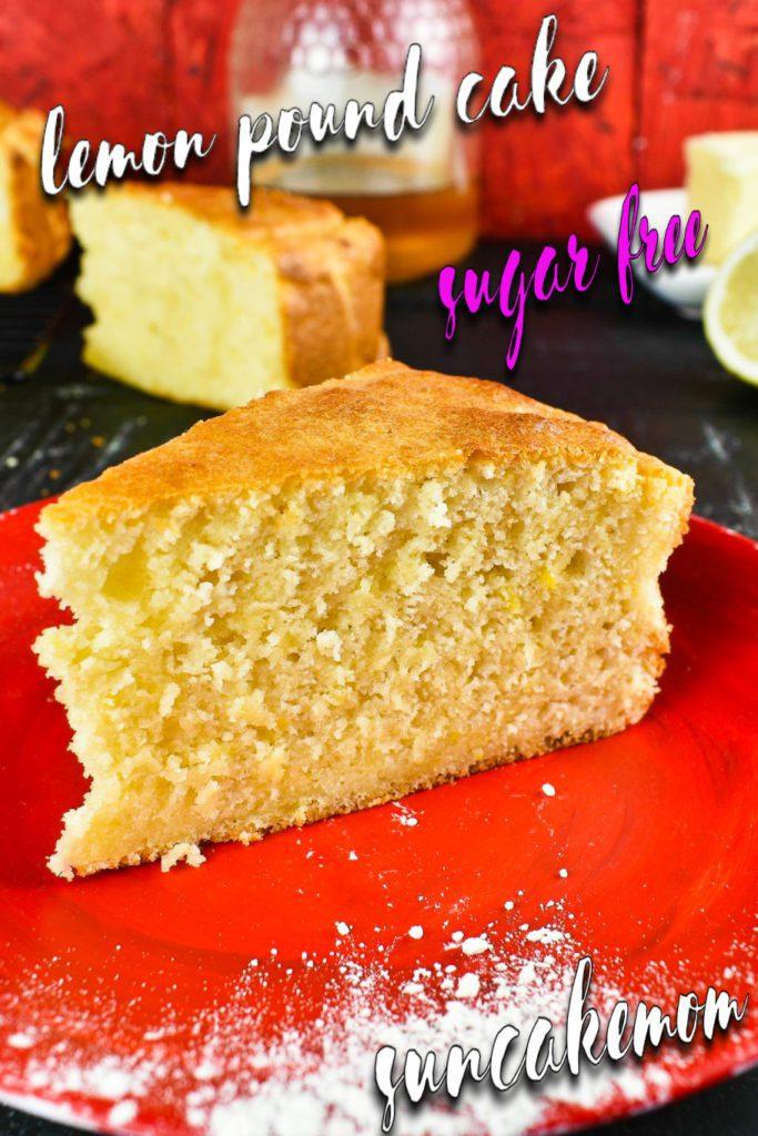 Lemon-pound-cake-recipe-Pinterest-SunCakeMom