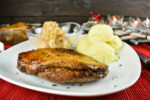 Slow-roast-duck-recipe-1-SunCakeMom