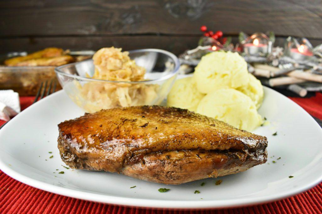 Slow-roast-duck-recipe-2-SunCakeMom