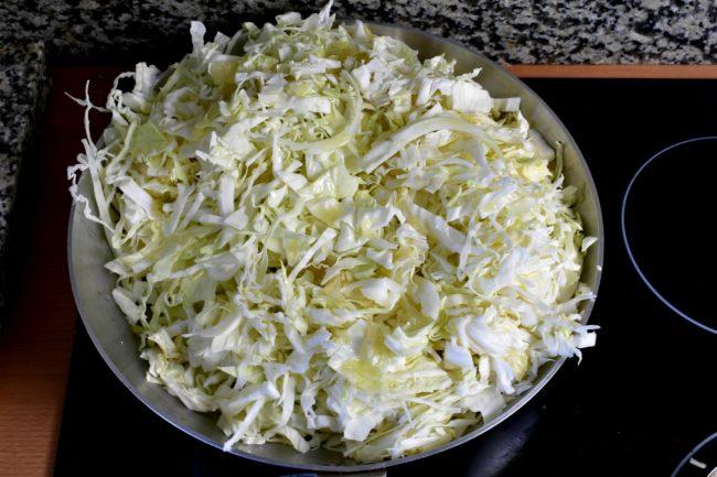 Slow-roast-duck-recipe-process-14-SunCakeMom