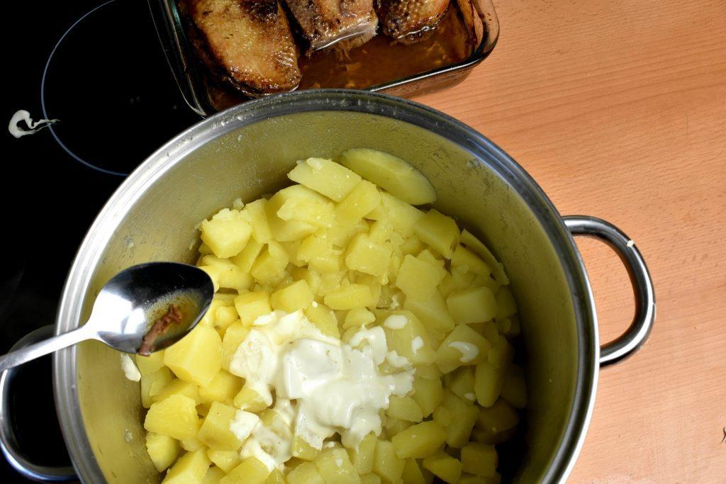 Slow-roast-duck-recipe-process-15-SunCakeMom
