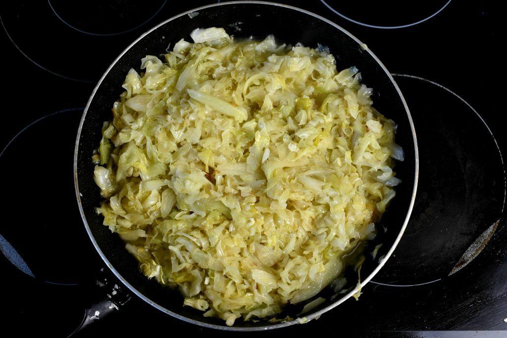 Slow-roast-duck-recipe-cabbage-process-21-SunCakeMom