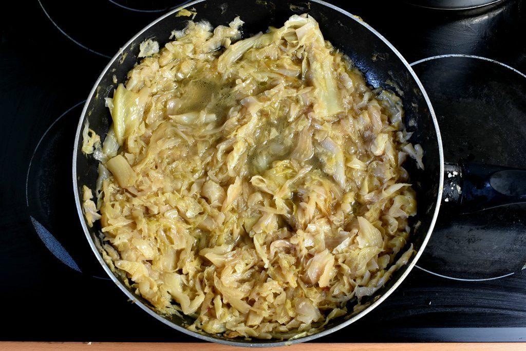 Slow-roast-duck-recipe-cabbage-process-22-SunCakeMom