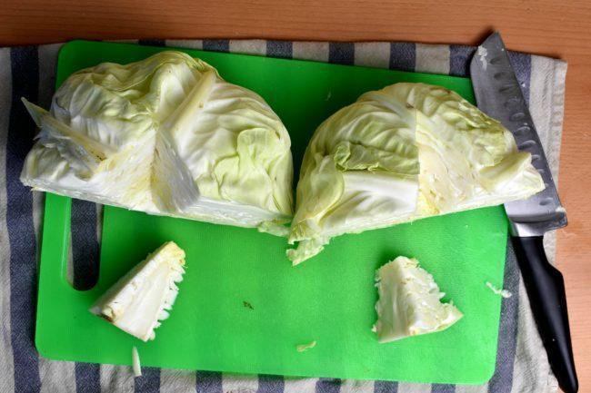 Slow-roast-duck-cabbage-recipe-process-7-SunCakeMom
