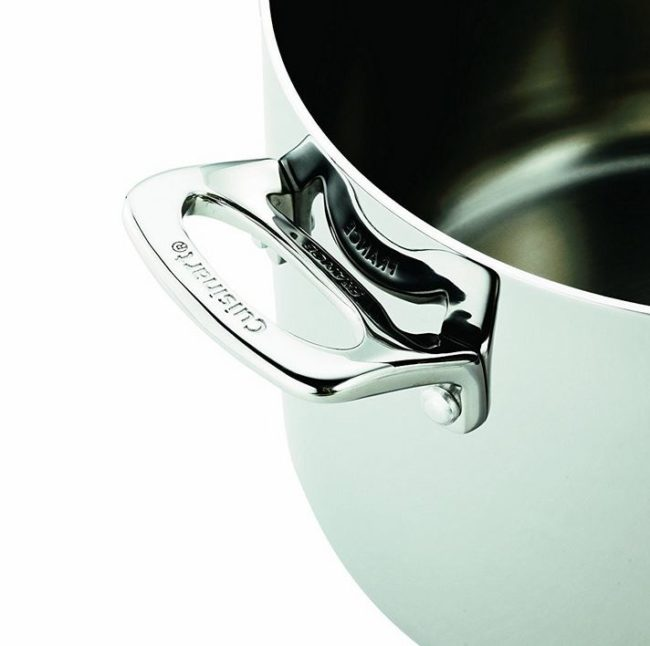 The-Best-Cookware-set-Cuisinart-FCT-13-French-Classic-Tri-Ply-Stainless-Review-2-SunCakeMom
