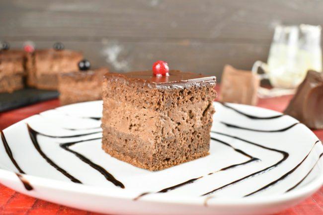 Triple-chocolate-mousse-cake-recipe-rigo-jancsi-2-SunCakeMom